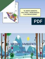 03CONFERENCIA_MEDIO_AMBIENTE_PERU.ppt