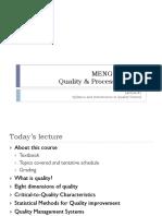 MENG3402-Lecture01