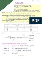 Diapositivas de Balance de Energia145