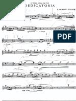 Dedicatoria. Torroba.pdf