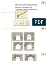 Clase Características Geomecánicas Del Macizo Rocoso (K)