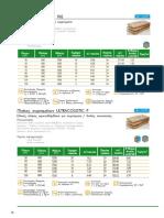 Knauf Insulation Katalogos Proionton 201701 10