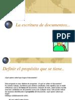 curso_redacta