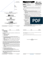 AT.FOSE.SetA_print_impo (1)-1.pdf