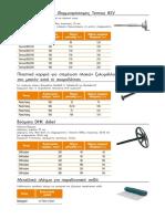 kanuf20002.pdf