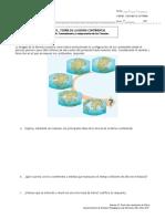 Guía #2_ Teoría de La Deriva Continental