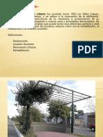 Presentación 8
