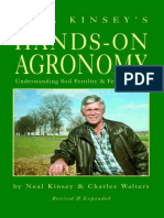 Neal Kinsey, Charles Walters-Neal Kinsey's Hands-On Agronomy-Acres U.S.A (2013).epub
