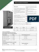 Tableros de Distribución Switchboard.pdf
