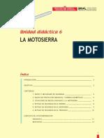 06unidad6.pdf
