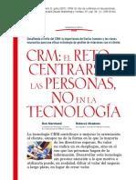 AR19164-LM.pdf