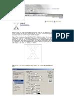 OSX v3