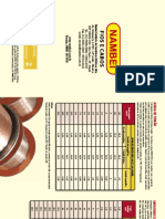 Tabelas Eletrica.pdf