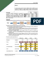 Caso FM002 Industrias ImWento v81