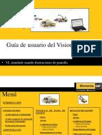 Manual VisionLink