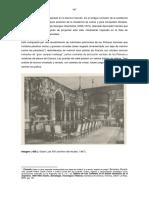 Cultura Material Domestica Burguesa Argentina 1860 1914 Parte Ix