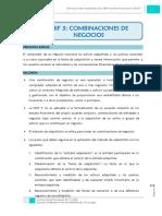 NIIF 3,4 Y 5.docx