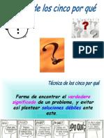 5-por-que-1227734690956312-8