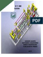 INFORME-HIDRAULICA-primera practica.pdf