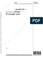BS ISO 4120-2004.pdf