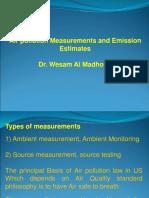 4-Air-Pol-Measure (1)