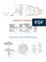 Manual de Practica Dibujo Tecnico-Ed.2