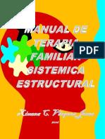 terapia sistemica estructural.pdf