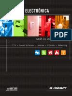 001_GUIACOMPLETA.pdf