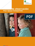 MA_130114610604697621_Pauta_observacion_2013_web.pdf