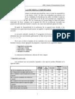 Instrumento 2 - Encuesta Comunitaria.pdf