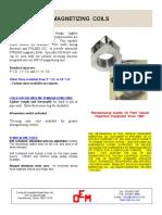 COILS Brochure 2011-12-01