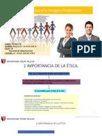 ETICA SOCIAL E IMAGEN PROFESIONAL- NOELIA DEL CASTILLO.pptx