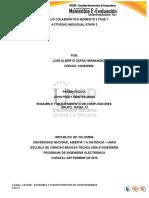 Analisis_PC_Jose_Zafra.docx