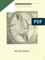 Antología de Yamines, Módulo 2