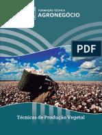 Apostila Tecnicas Producao Vegetal.pdf