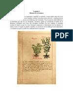 historiabot.pdf