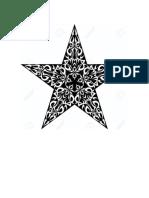 Estrella Diseño