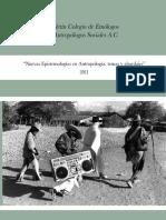 2011boletin.pdf