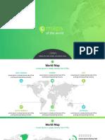 Corporate Maps II