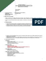 PlanificaciónmicrocurricularPatEsp. Ejm3ro.Química