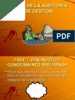 129583579-FASES-DE-LA-AUDITORIA-DE-GESTION-EXP-ppt.ppt