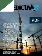 predictiva21e9.pdf