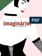imaginario-09.pdf