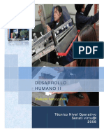 Manual u1 Dh2