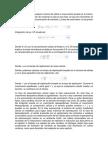 Pag 9 Artículo