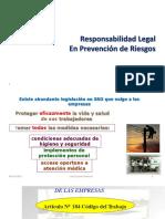 ResponsabilidadlegalLEMarzo16