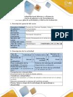 Guía de Actividades y Rubrica de Evaluación - Paso 2 -Elaborar Mapa de Actores (2)