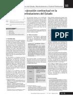 modalidades de ejecucion.pdf