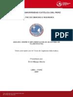 Análisis, diseño e implementación de un sistema de telemarke.pdf