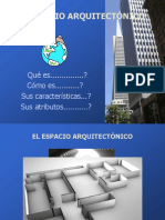 Clase Mie 19.ppt